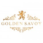Golden-Savoy-Hotel