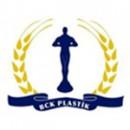 bck-plastik