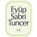 eyup-sabri-tuncer