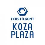 koza-plaza