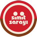 simit-sarayi