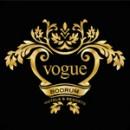 vogue-hotel-bodrum