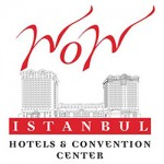 wow-hotels
